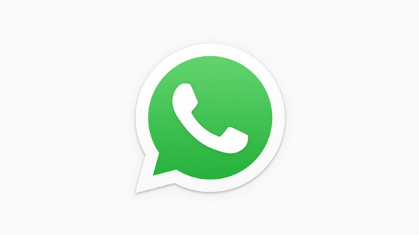 Kamuda Whatsapp'a Alternatif Arayışı